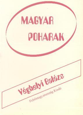 Magyar poharak