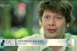 veghelyi_balázs26